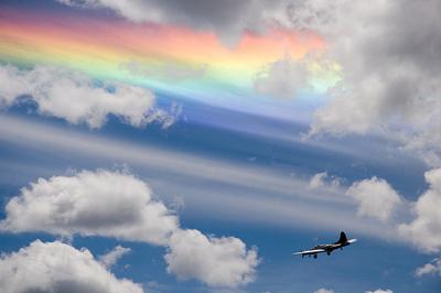 how-to-photograph-a-rainbow.jpg