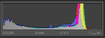 dps-1-histogram.png