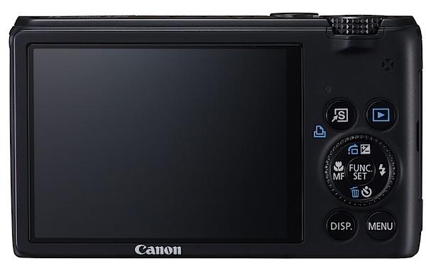 PowerShot S95_04.jpg