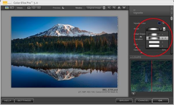 Nik Color Efex 3.jpg