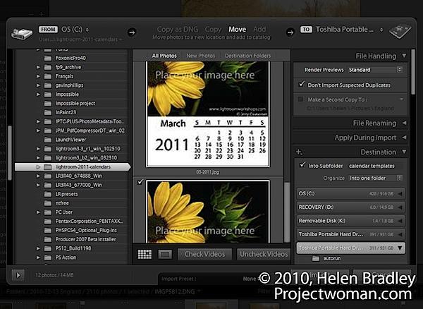 Calendars_step2.jpg