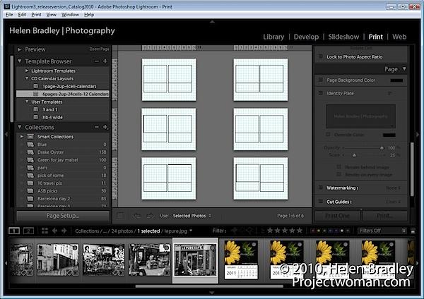 Calendars_step5.jpg