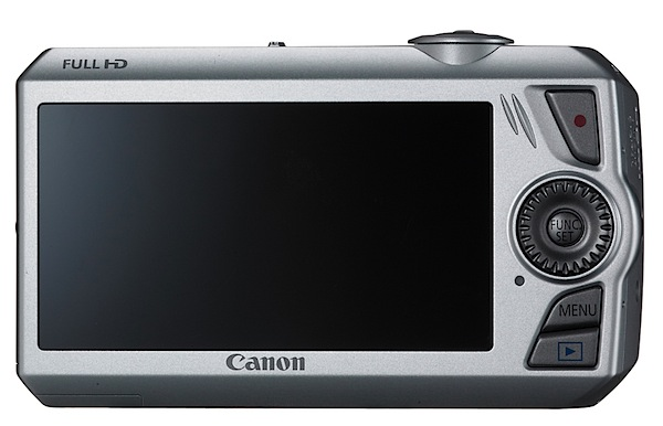 canon powershot sd 4500 IS- IXUS 1000 HS-back.jpg
