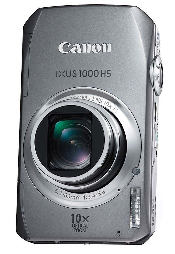 canon powershot sd 4500 IS- IXUS 1000 HS.jpg