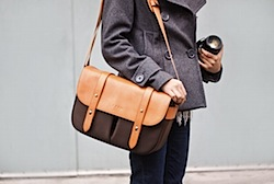 classic-leather-camera-bag-abe9_600.0000001291937271.jpg