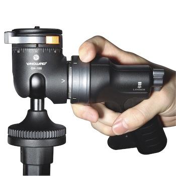 GH-100-3.jpg