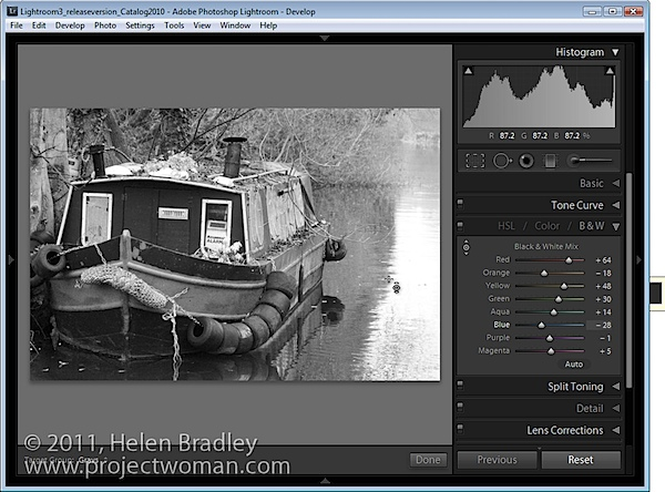 Lightroom_black_and_white_step5.jpg
