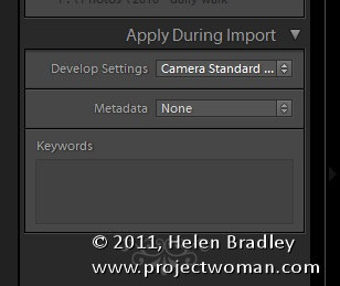 Lightroom_import_dialog_5_things_to_know_2.jpg