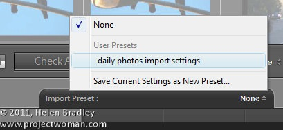 Lightroom_import_dialog_5_things_to_know_bonus1.jpg