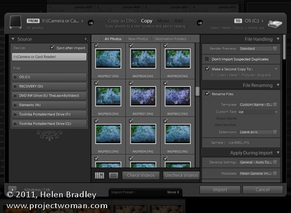 Lightroom_import_dialog_5_things_to_know_opener.jpg