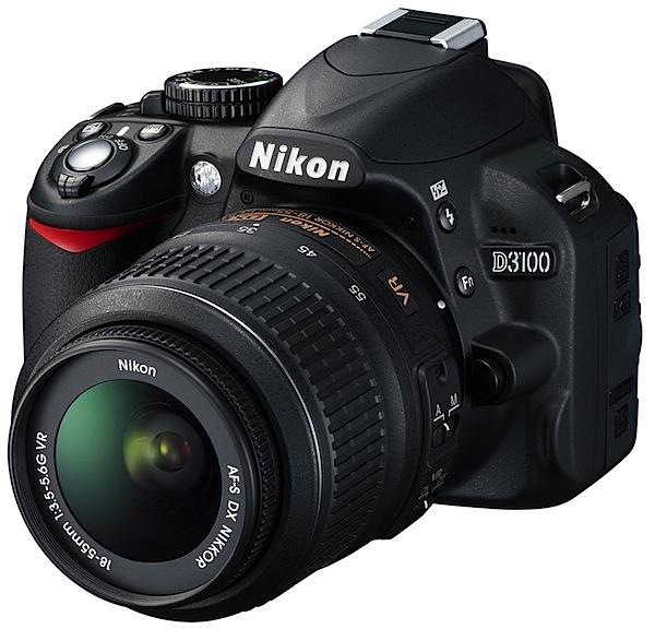 Nikon D3100_18_55_front34l_l.jpg