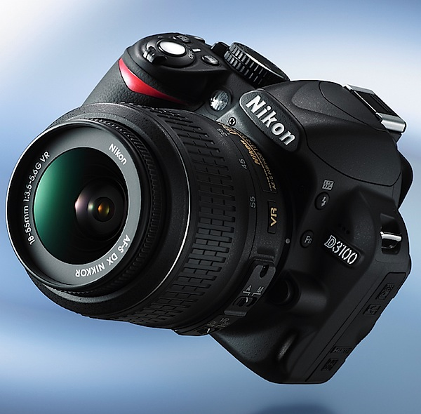 Nikon D3100_ambience_1_l.jpg