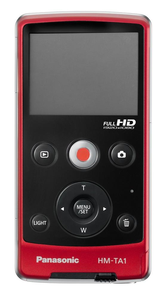Panasonic HM-TA1-R Back.jpg