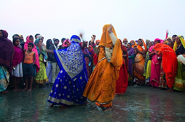 Photography blogs - 10 Tips for Photographing an Indian Religious ...