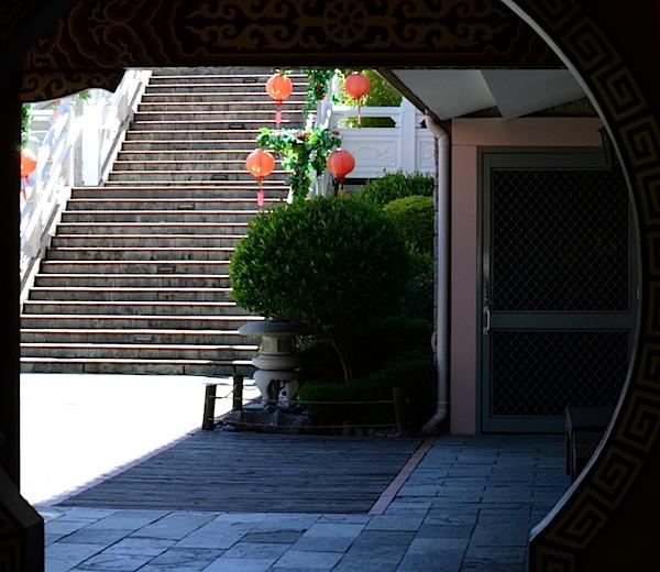 Temple arch 1.jpg