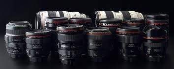 dslr-lenses.jpeg