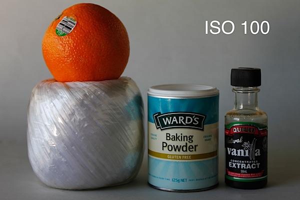 Canon 1100D ISO 100.jpg