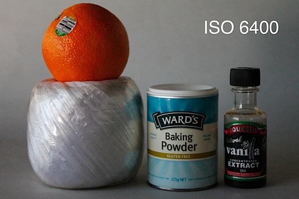 Canon 1100D ISO 6400.jpg