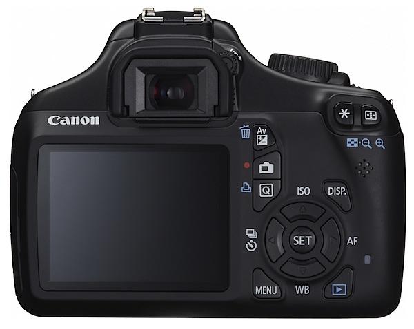 Canon EOS 1100D back.jpg