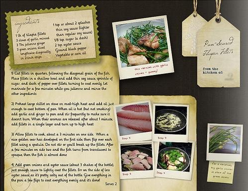 CookbookMixbook.jpg