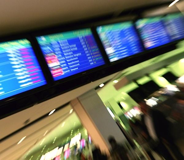 Departures board 1.JPG