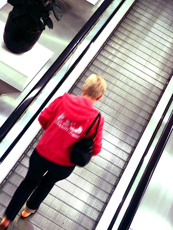 Escalator 4.JPG