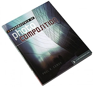 Fundamentals of Photo Composition.jpg