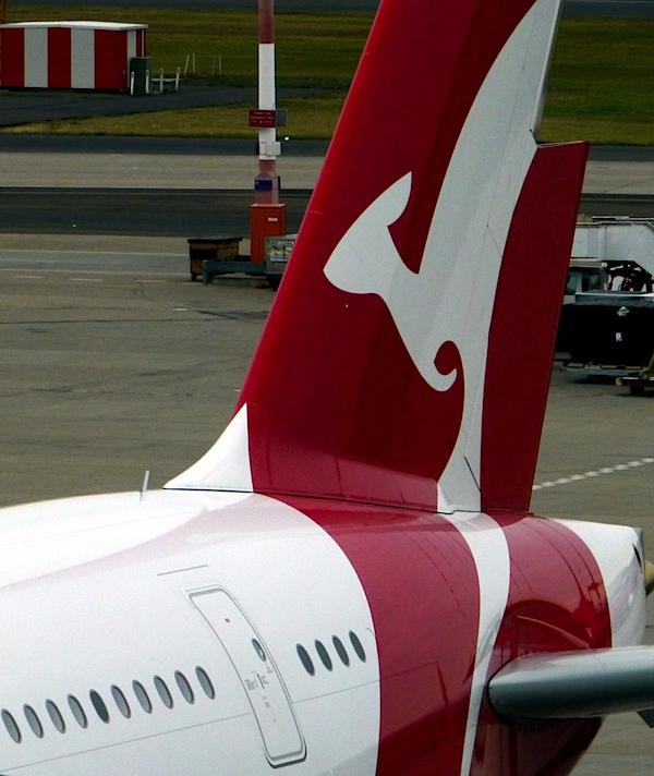 Jumbo jet 2.JPG