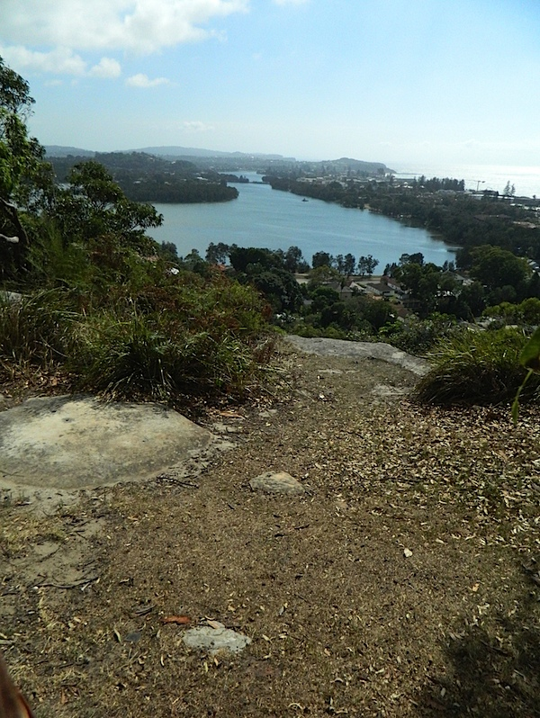 Narrabeen lagoon wide 2.jpg