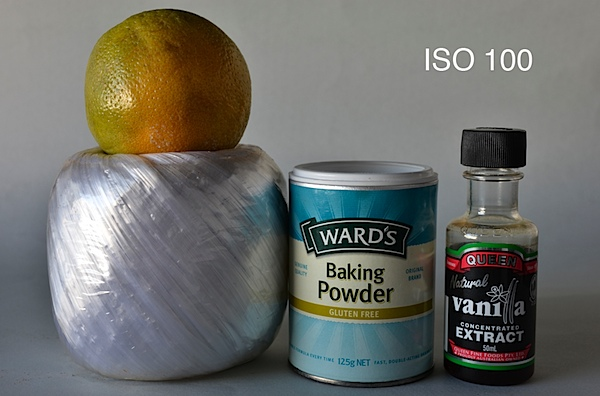 Nikon D7000 ISO100 f10 1.8 sec.JPG