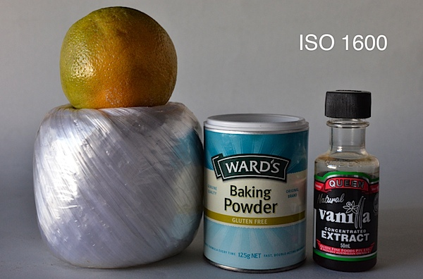 Nikon D7000 ISO1600 f10 1.100 sec.JPG