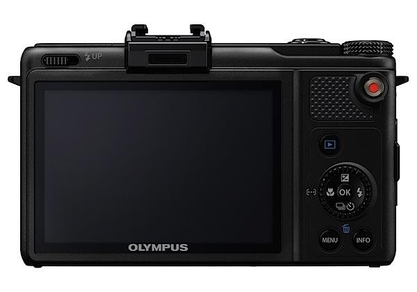 Olympus XZ-1-back