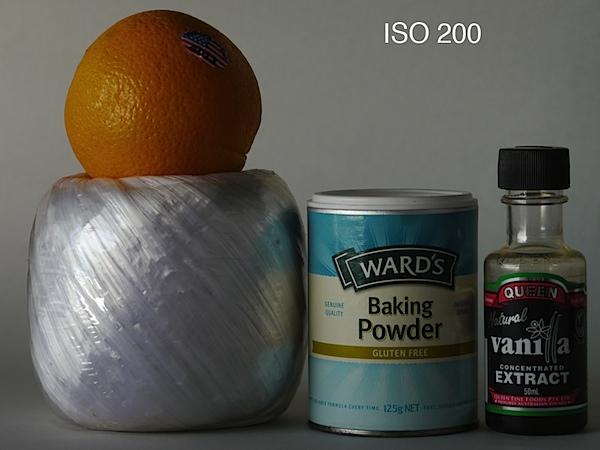 Panasonic DMC-GH2 ISO200 f8 1.50 sec.jpg
