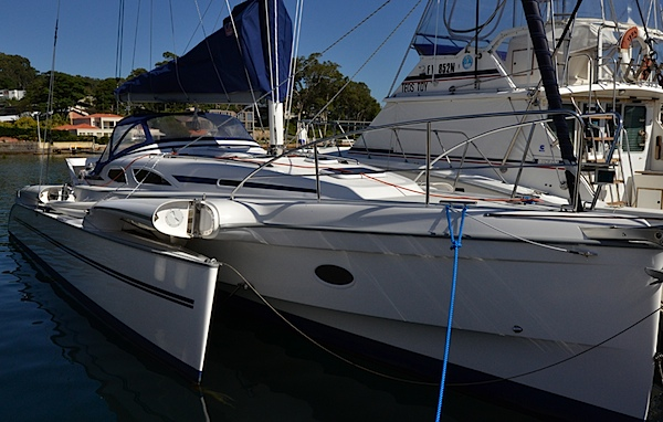 Yacht 5.JPG