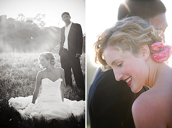 wedding photography 101 part 3 With wedding photography 101