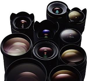 6-Guides-to-Choose-Best-DSLR-Lens.jpeg