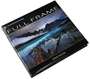 Full Frame.jpg
