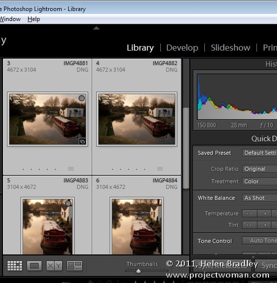 Lightroom_quick_develop_module_1.jpg