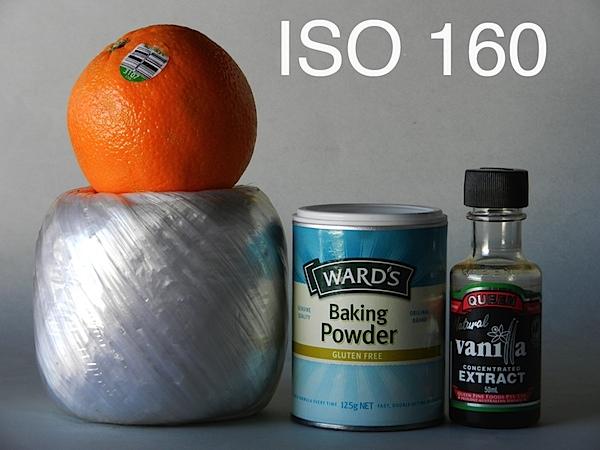 Nikon Coolpix S9100 ISO 160.jpg