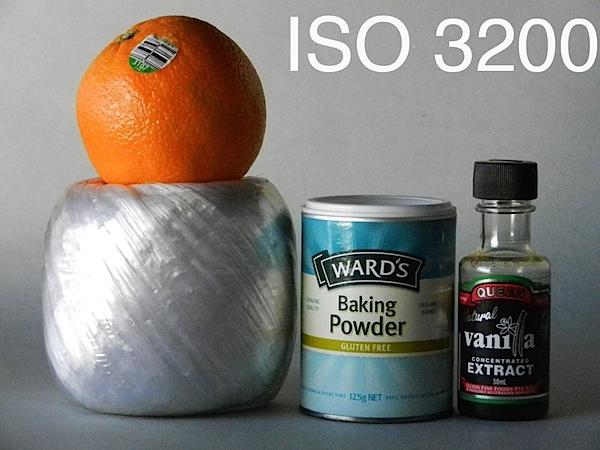 Nikon Coolpix S9100 ISO 3200.jpg