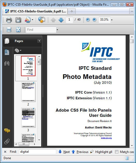 iptc_metadata_in_lightroom_8.jpg