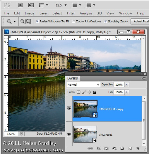 lightroom_to_photoshop_5.jpg