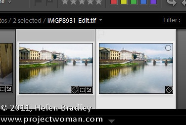 lightroom_to_photoshop_7.jpg