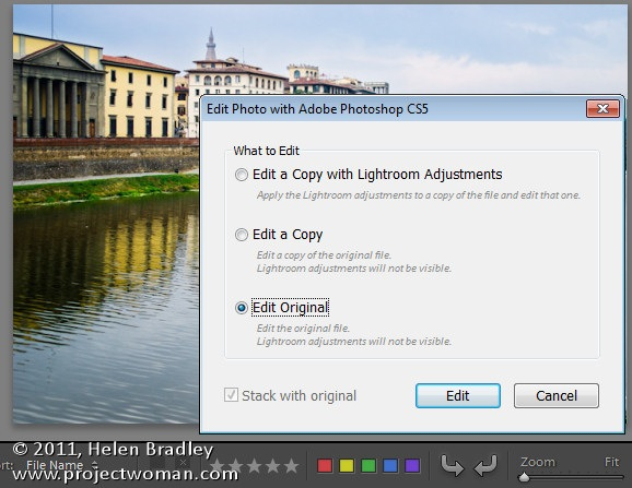 lightroom_to_photoshop_8.jpg