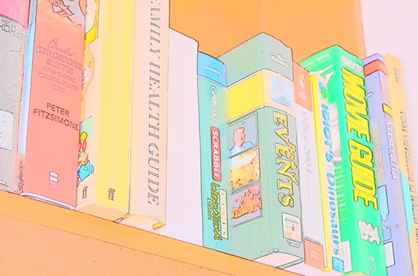 Books Color Sketch.JPG