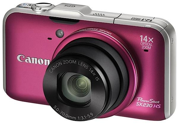 Canon PowerShot SX230 HS 2.jpg
