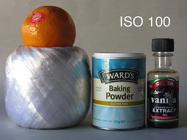Canon PowerShot SX230 HS ISO 100.JPG