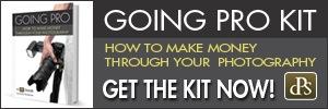 Going-Pro-Kit