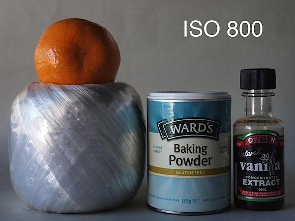 Olympus PEN E-PL2 ISO 800.JPG