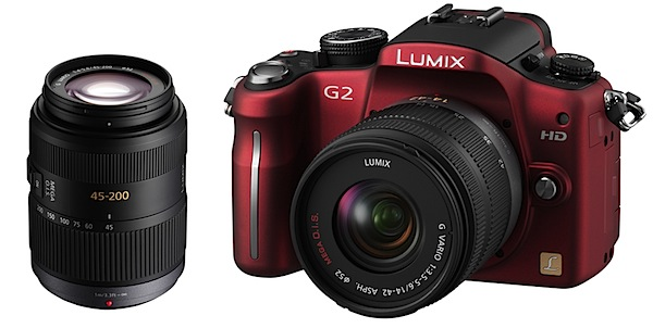 Panasonic Lumix DMC-G2 Review.jpg